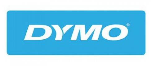Dymo.lv